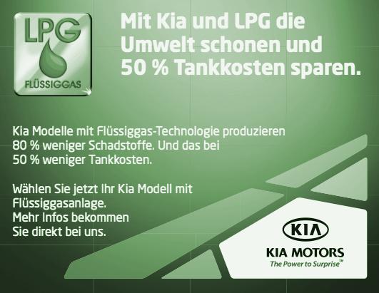 autogasanlagen-kia