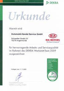 dekra-werkstatt-test-auszeichnung-urkunde